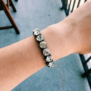 Abercrombie and Fitch Bracelet